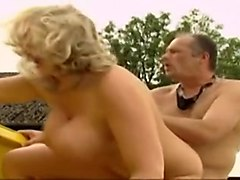 Farm, Threesome, Farm ville, Xhamster.com