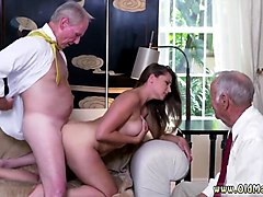 Ass, Big Ass, Big ass mom latina son fuck, Gotporn.com