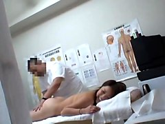 Massage, Ass, Real nice japanese massage, Txxx.com