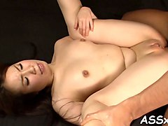Anal, Group, Japanese orgy group sex, Gotporn.com