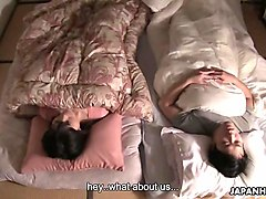 Creampie, Brother fucks sister pov, Xhamster.com