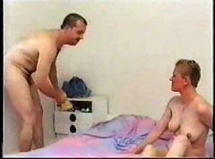 Amateur, Group, Interracial group 10 guy, Xhamster.com