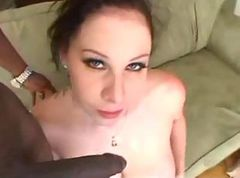 Compilation, Gianna michaels bsmd, Tube8.com
