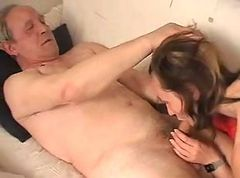Old Man, Bisexual old man porn tubes, Gotporn.com