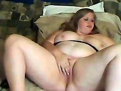 Lovely wife masturbating in car. home video, Mylust.com