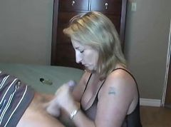 Wife, My cheating wife, Xhamster.com