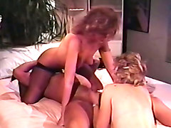 Classic, Police, Ass, Amazing milf seduce young girls anal, Mylust.com