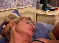 German, Busty german mature trasgu, Xhamster.com