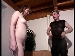 Amateur, German, Xhamster.com