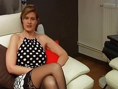Whore, French, French beauty, Xhamster.com