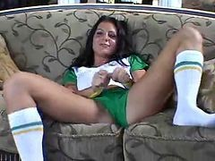 Handjob, Amature dirty talk german, Xhamster.com