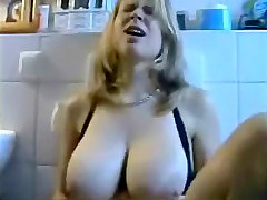 Natural, Big natural breasts dawn, Xhamster.com