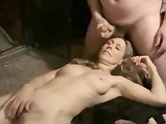 Amateur, Hairy, Wife, Real wife stories 1, Xhamster.com