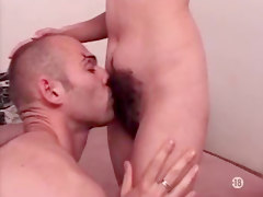 Hairy, Hairy matures, Xhamster.com
