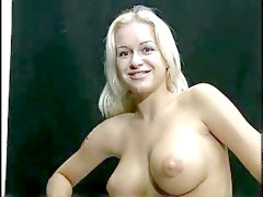 Amateur, Blonde, Teen, Ebony girls suck and swallow, Xhamster.com