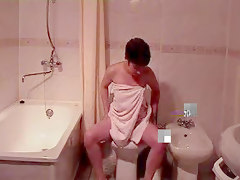 Bath, Shower, Indian aunty bath, Xhamster.com