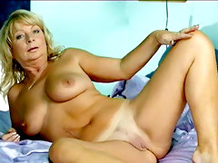 Compilation, Creampie eating compilation, Xhamster.com