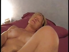 Homemade, Milf, Mature, Brother and sister homemade, Xhamster.com