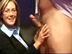 Amateur, Bus, Casting, Homemade cum swallow, Gotporn.com