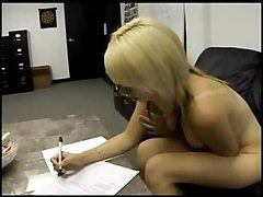 Casting, Backroom casting couch mom and, Tube8.com