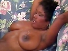 Ebony, Compilation, Cumshot, Pussy and body cumshot compilations, Xhamster.com