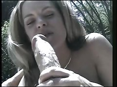 College, Very little girl on big cock, Xhamster.com
