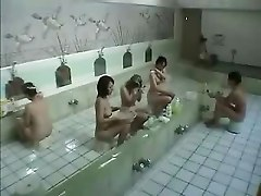 Bath, Incest bathing, Tube8.com