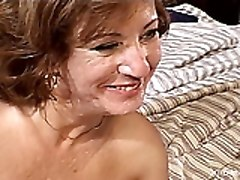 Wife, Wife huge natural tits, Tube8.com