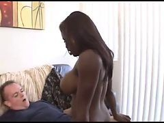 Ebony, Big ass ebony anal, Xhamster.com