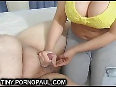 Small Cock, Fat, Young small cock, Xhamster.com