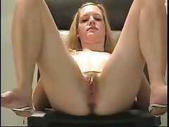 Gyno, Teacher, Exam, Laura gyno exam, Xhamster.com