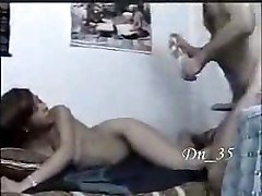 Anal, Turkish, Elcin turkish belly dancer, Gotporn.com