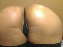 Latina, Ass, Ass to ass, Xhamster.com