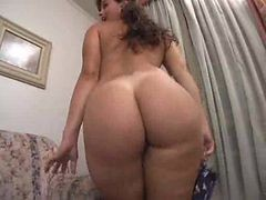 Ass, Big Ass, Big ass pakistany, Xhamster.com