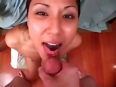 Compilation, Swallow, Facial, Cum in mouth swallow, Pornhub.com