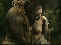 African, South african stories 1, Pornhub.com