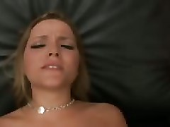 Alexis texas office, Pornhub.com