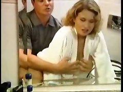 Shower, Milf, Tranny shower, Pornhub.com