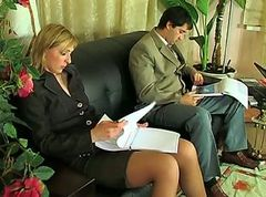 Anal, Russian, Russian milf, Xhamster.com