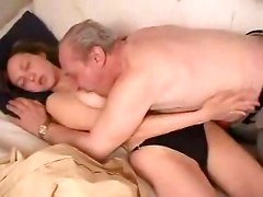 Teen, Old Man, Old man japanese, Gotporn.com