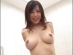 Asian, Japanese, Massage, Japanese massage chair, Drtuber.com