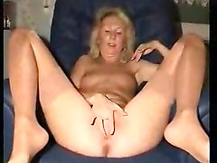 German, German mature gang bang, Xhamster.com