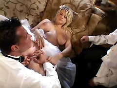 Wedding, Wedding photograph, Xhamster.com