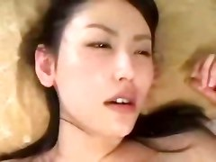 Student, Naked japanese teacher, Xhamster.com