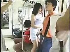 Bus, Group, Japanese uncensored mature anal, Xhamster.com
