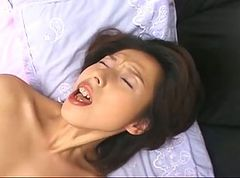 Asian, Japanese, Mature, Japanese mature big tits, Xhamster.com