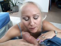 Swallow, The best cum swallow ever, Xhamster.com