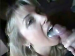 Housewife, Compilation, Wife, Michelle wild cumshot compilation, Xhamster.com