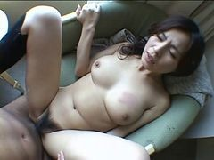 Asian, Erotic, Japanese, Japanese moms, Xhamster.com