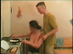 Sex in the shower sister and brother, Xhamster.com